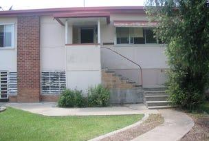 152 Turf Street, Grafton, NSW 2460