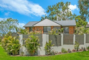 14 Hathaway Road, Lalor Park, NSW 2147
