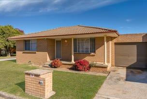 12/98 Kenna Street, Orange, NSW 2800