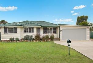 77  Osborne Road, Marayong, NSW 2148