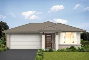 1627 Proposed Road, Horsley, NSW 2530