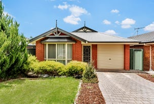 46 Potts Road, Evanston Park, SA 5116