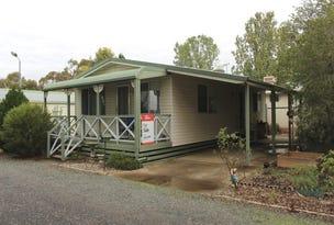 Cabin 60, 254 Murray Valley Highway, Yarrawonga, Vic 3730