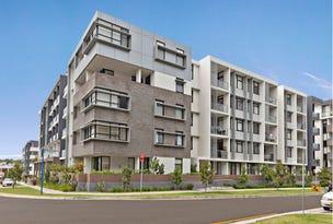 106/3 Sunbeam Street, Campsie, NSW 2194