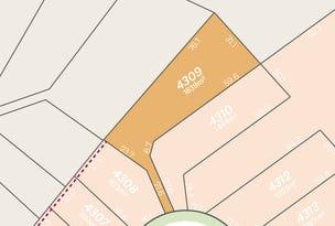 Lot 4309 Plover Circuit, Aberglasslyn, NSW 2320