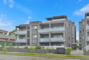 A39/564-570 Liverpool Road, Strathfield South, NSW 2136