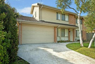 2 Montview Parade, Hornsby Heights, NSW 2077