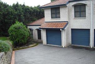 1/3 Seaside Close, Korora, NSW 2450