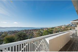 312 Churchill Avenue, Sandy Bay, Tas 7005