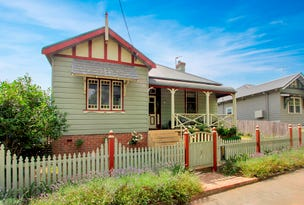 66 Coromandel Street, Goulburn, NSW 2580