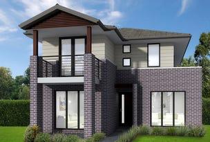 Lot 110 Bradley Street (Bradley Heights), Glenmore Park, NSW 2745