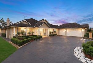 48 The Lanes, Kirkham, NSW 2570