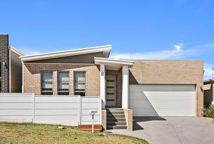 8 Jemima Close, Flinders, NSW 2529
