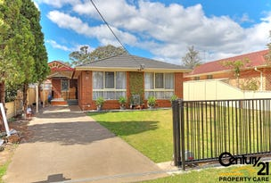 52  Minto Road, Minto, NSW 2566