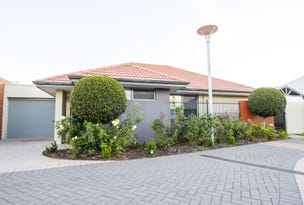 12/40 Mell Road, Spearwood, WA 6163