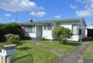 6 Lewis Street, Somerset, Tas 7322