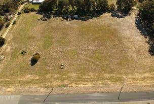 Lot 189, LOT 189 Hillcrest Ridge, Woodridge, WA 6041