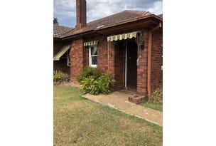 26A Roberts Street, Strathfield, NSW 2135