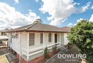 15 Windermere Avenue, Woodberry, NSW 2322