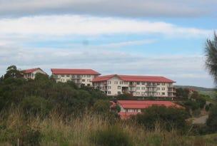 10/62 Seaview Avenue, Wirrina Cove, SA 5204
