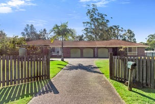 208 Galleon Way, Currumbin Waters, Qld 4223