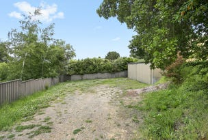 82 Central Springs Road, Daylesford, Vic 3460