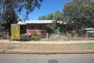 20 Bendle Street, Elizabeth Park, SA 5113