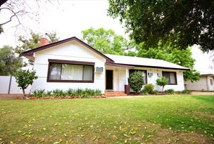 14 THE CIRCLE, Griffith, NSW 2680