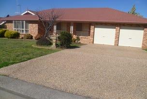 41 Glendale Crescent, Orange, NSW 2800