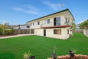 12 Kiwi Street, Condon, Qld 4815