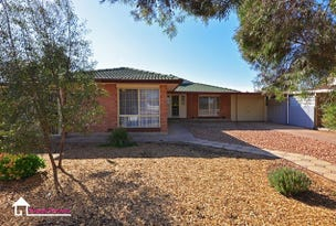 78 Stirling Drive, Whyalla Stuart, SA 5608