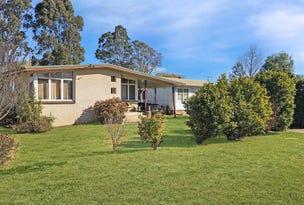 21 Howe Street, Singleton, NSW 2330