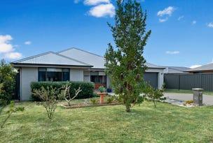 9 Water St, Fern Bay, NSW 2295