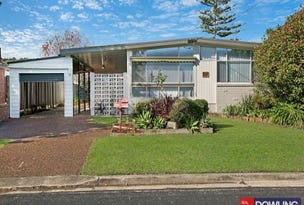 47 Close Street, Wallsend, NSW 2287