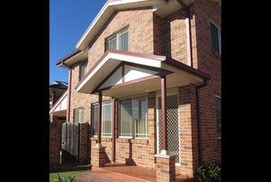 1/111-113 Polding street, Fairfield Heig, Fairfield Heights, NSW 2165