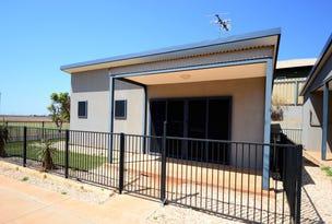 21A McGregor Street, Port Hedland, WA 6721