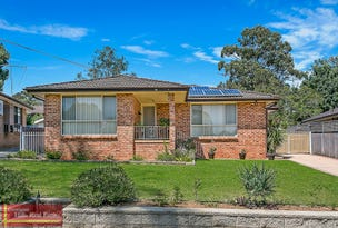 17 Kolodong Drive, Quakers Hill, NSW 2763