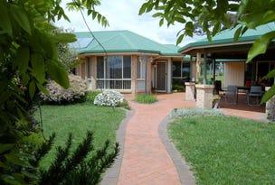 34 Douglas Close, Carwoola, NSW 2620