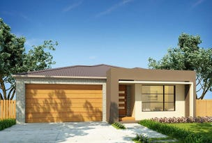Lot 1411 Upper Point Cook, Point Cook, Vic 3030