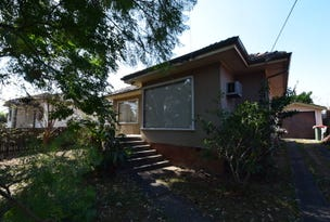 House 89 Sarsfield Street, Blacktown, NSW 2148
