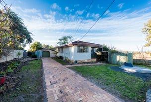 2 McPhee Street, Swan Creek, NSW 2462