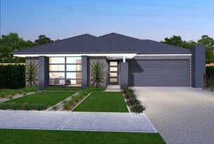 Lot 3/3 Ravensfield Farley, Farley, NSW 2320
