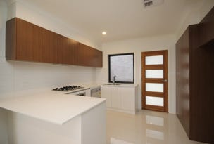 33/2 Rouseabout Street, Lawson, ACT 2617