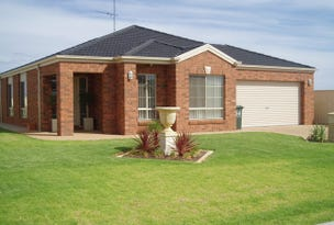 58 Hillam Drive, Griffith, NSW 2680