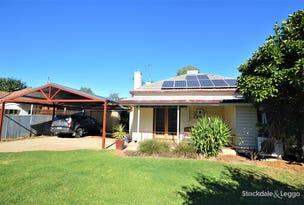 100 Parfitt Road, Wangaratta, Vic 3677
