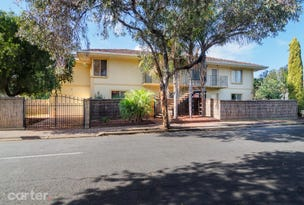 3/25 Leicester St, Parkside, SA 5063