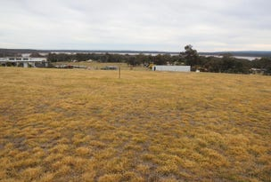 Lot 4 Hodges Road, Coongulla, Vic 3860