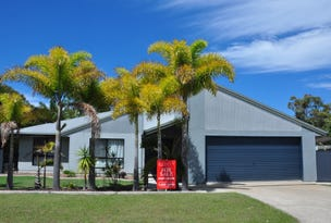 45 Tingira Close, Rainbow Beach, Qld 4581