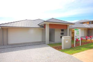 Lot 5 Cartwright Street, Taigum, Qld 4018