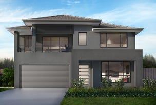 Lot 506 Watheroo Road, Kellyville, NSW 2155